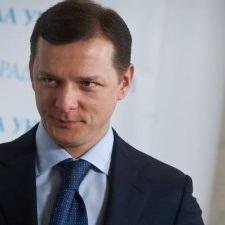 У мене серце стає через те, що Гончаренко може стати міністром охорони здоров'я - Ляшко