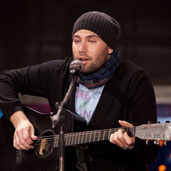 Слепаков заспівав сатиричну пісню про Охлобистіна (відео)