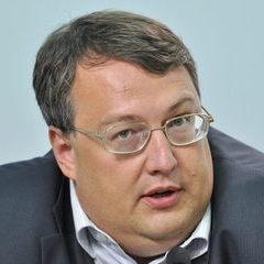 """""""Я не буду голосувати за відставку Абромавічуса"""", - Геращенко"""