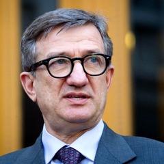 Сергій Тарута назвав прізвища успішних міністрів
