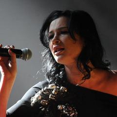 """На національному відборі """"Євробачення"""" Анастасія Приходько заспіває чутливу пісню (аудіо)"""