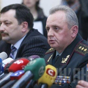 Генштаб України відреагував на раптову перевірку боєздатності військ РФ