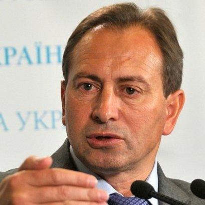 Нардеп розповів про нову тактику прем'єр-міністра