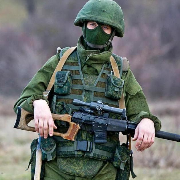 Генерал розповів, що ЗСУ могли зламати плани по анексії Криму за декілька годин