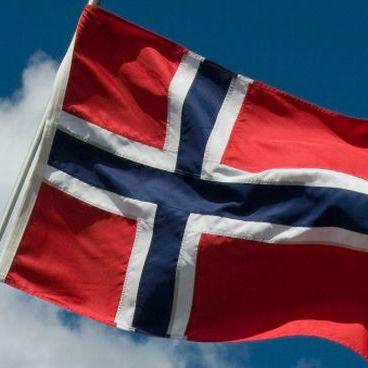 Норвегія виділить Україні 4 млн євро без повернення
