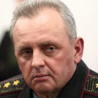 Генштаб відреагував на скандал із жахливими умовами на полігоні під Миколаєвом