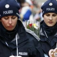 Поліція Кельна знову отримала півсотні заяв про домагання