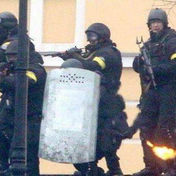 У ГПУ повідомили про встановлення осіб, котрі розстрілювали людей на Євромайдані