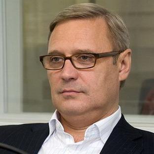 На російського опозиціонера, якому погрожував Кадиров, скоєно напад