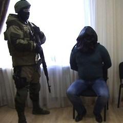 """У """"ЛНР"""" за розкрадання бюджетних коштів затримали """"міністра"""" ЖКГ"""
