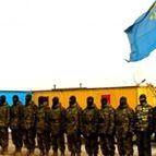 Кримськотатарський батальйон сформують уже в березні, - Джемілєв