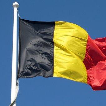Завтра посольство Бельгії розпочне заходи, присвячені сторіччю Першої світової війни, з відкриття меморіалу Марселю Тірі