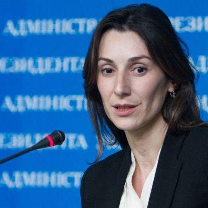 Згуладзе та Деканоїдзе заявили, що їх дратує патрульна поліція (ВІДЕО)