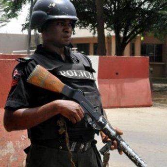 У Нігерії в результаті теракту загинули десятки людей