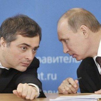 ГПУ перевіряє причетність радника Путіна до подій Майдану