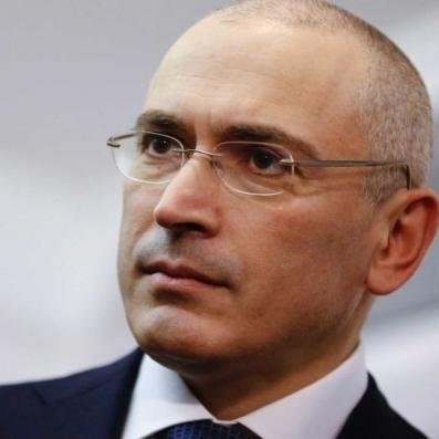Інтерпол оголосив Ходорковського в міжнародний розшук - ЗМІ