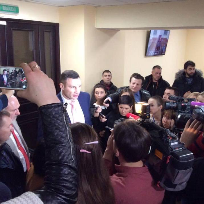 Сьогодні Київрада розгляне питання  про співробітництво та побратимство з російськими містами