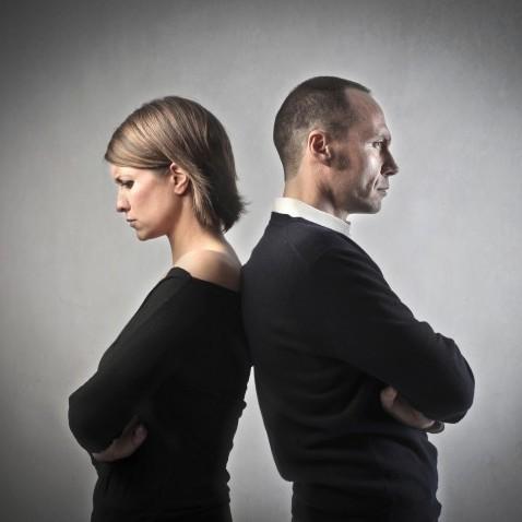 ТОП-5 порад психолога, як пережити кризу в шлюбі