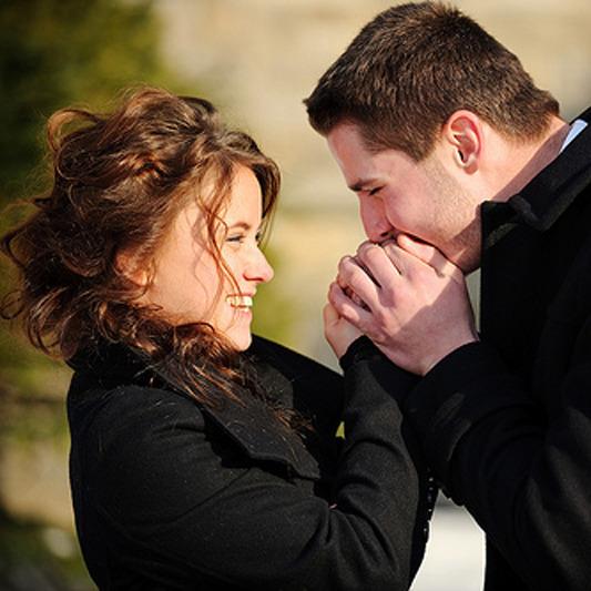 8 правил, як назавжди залишатися коханою для свого чоловіка