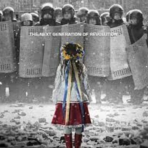 Фільм «Палаюча зима» не відображає всю картину Євромайдану, - Washington Post