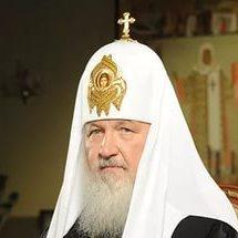 З'явилось перше спільне фото Папи Римського та Патріарха Кирила