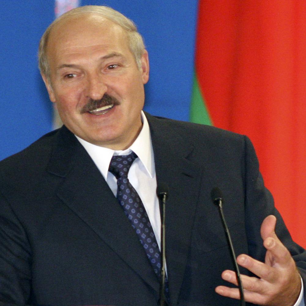Євросоюз днями скасує санкції проти Білорусі та Лукашенка, - ЗМІ