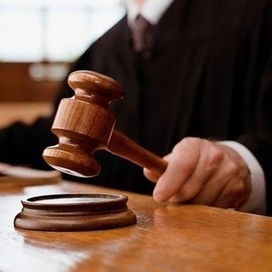 Суд заарештував підозрюваного в розстрілі мобільної групи під Щастям