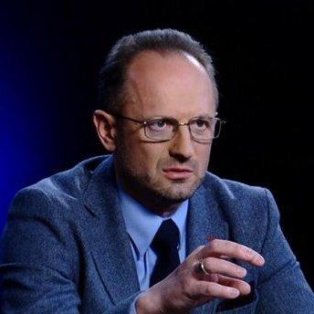 Конфлікти в українському уряді псують імідж України в Мінську