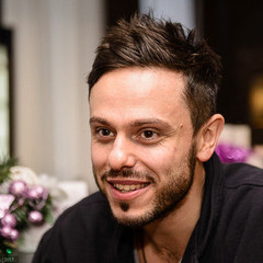 Фіналіст Національного відбору «Євробачення» запланував гастролі в РФ