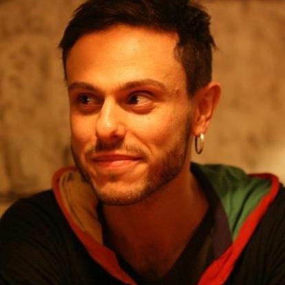 Лідера гурту SunSay звинуватили у проросійських симпатіях