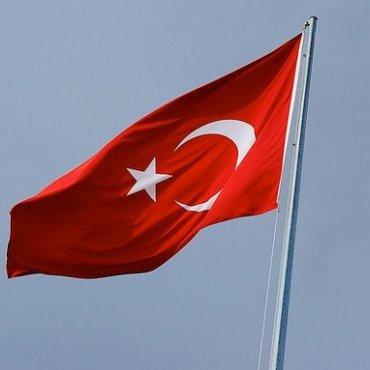 Туреччина спростовує повідомлення про вторгнення в Сирію