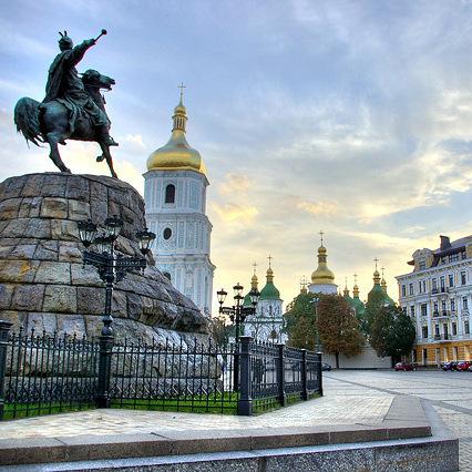 Завтра розпочинаються тестування кандидатів на посаду головного архітектора Києва