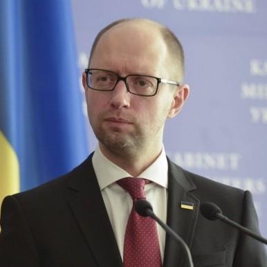 Україна і Туреччина домовляються про зону вільної торгівлі