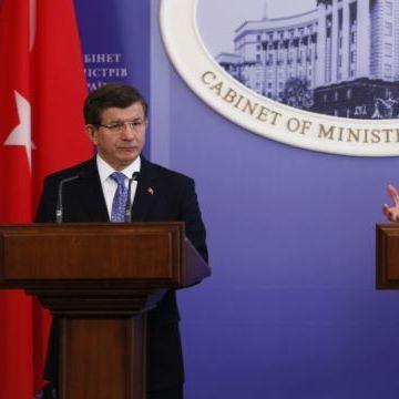 Прем'єр Туреччини заявив, що під військовою загрозою РФ знаходиться Азербайджан