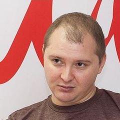Голосуванням за людину Черновецького в члени бюджетної комісії «Самопоміч» продемонструвала подвійні стандарти, - експерт