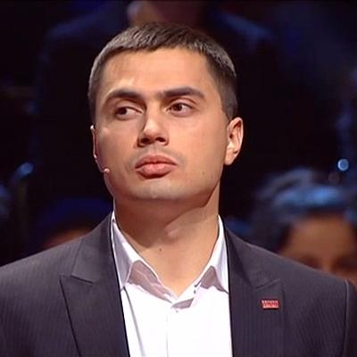 Нардеп звинуватив БПП в ручному парламентаризмі