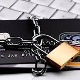 10 порад як вберегти свою банківську картку від шахраїв