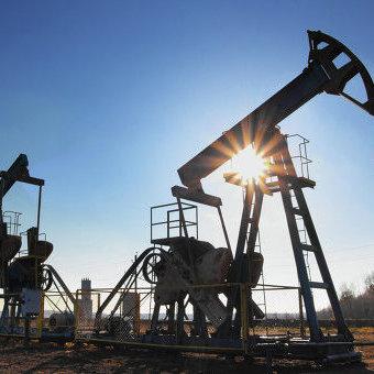 Росія і Саудівська Аравія домовились про замороження видобутку нафти
