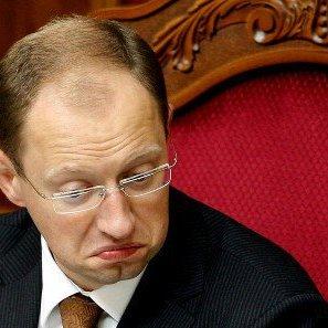 Лещенко розповів, скільки зібрано підписів за відставку Кабміну
