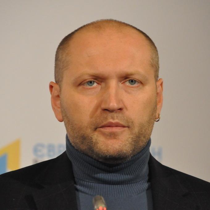 «Де гроші?»,- Борислав Береза звернувся до Яценюка