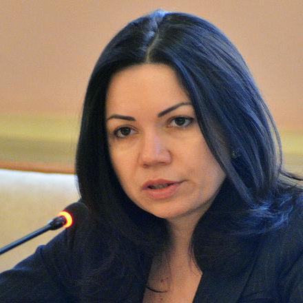 «Якщо парламент недієздатний, тримати його сенсу немає», - заступник голови фракції «Народний фронт»
