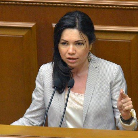«Через урядову кризу в політику може повернутись Медведчук та інші проросійські сили» - нардеп