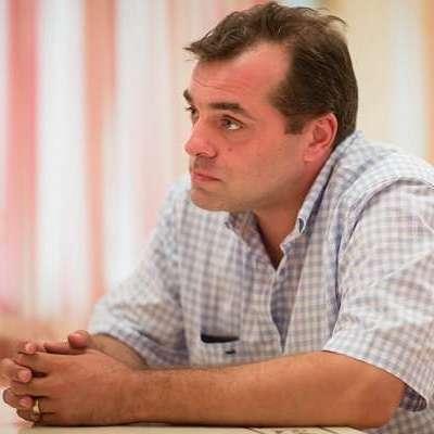Бірюков розповів, як Порошенко просив його брехати про ситуацію в Дебальцевому