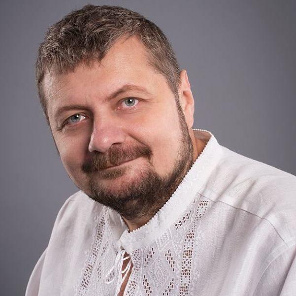 Мосійчук прокоментував дії поліцейських у погоні за BMW