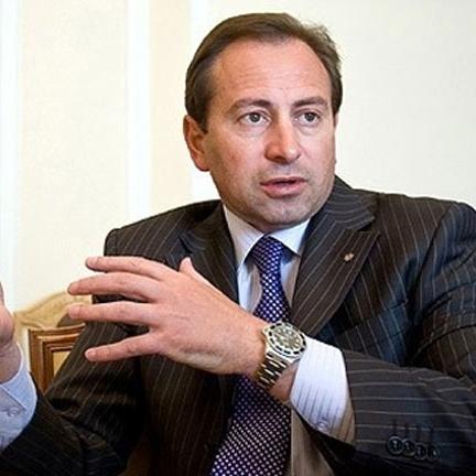 Томенко прокоментував рішення БПП позбавити його мандату: Є «бєспрєдєльні» варіанти, як це зробити