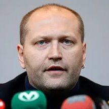 Стало відомо, чому Генпрокуратура не буде розслідувати злочини Майдану