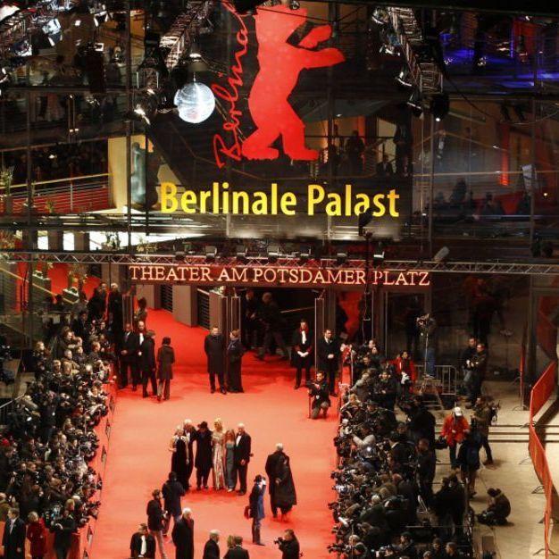 Переможцем Берлінського кінофестивалю став фільм про біженців
