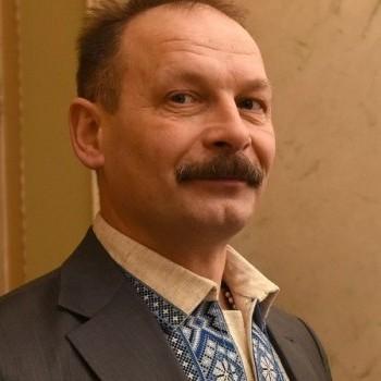 Одіозний нардеп Барна посварився з людьми на Майдані (відео)
