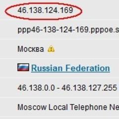 В інтернет-мережах російські спецслужби під виглядом націоналістів закликають до Майдану-3