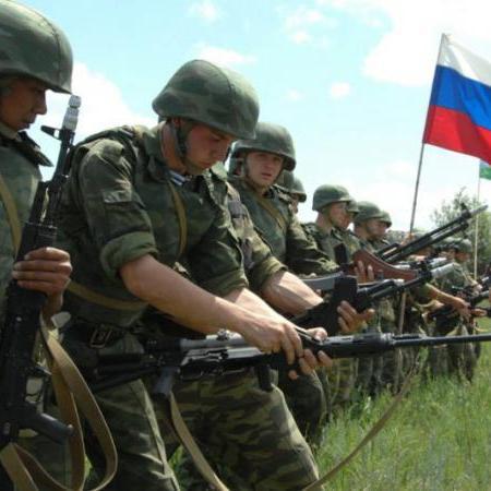 Під Маріуполем загинули троє російських військових